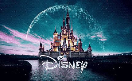科普文:迪士尼动画王国的角色从何而来?