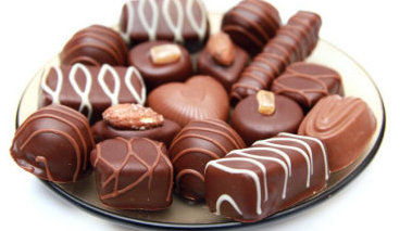 关于糖,你了解多少#知昕益##减肥##抗糖#