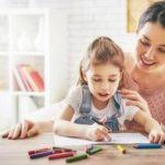 越是优秀的父母,越是对孩子狠心,你做得到吗?
