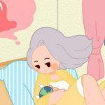 月子期,这种汤经常喝,宝宝容易发育迟缓,很多产妇都不知道!