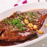 你知道红烧鲢鱼最好吃的做法是什么吗?