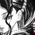 鬼灭之刃第二季无线列车篇(1):炼狱大哥!