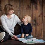 宝宝的「认知能力」训练策略,别让孩子输在起跑线