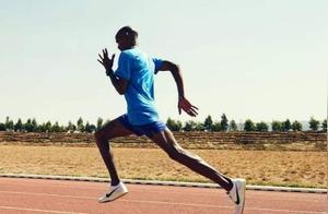 间歇跑训练方法是什么?