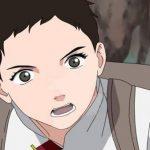 火影:换上短发造型的忍者,佐助年轻十岁,雏田被踢出女神名单