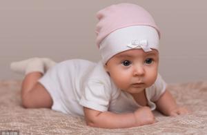 宝宝动不动就出汗?是体虚吗?真实原因原来是这样