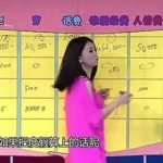 """李湘富养女儿被嘲,林心如养女儿更""""壕"""",网友:贫穷限制了想象"""