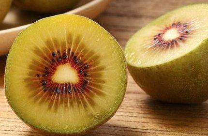 红心猕猴桃种植技术