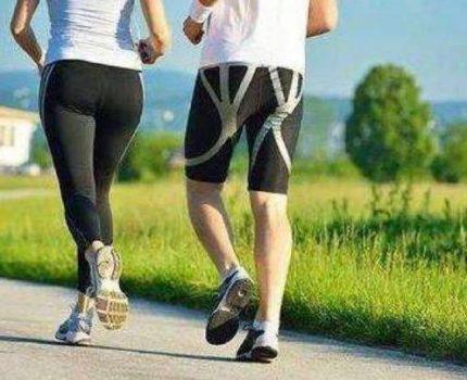 你还记得自己减肥的动力吗?