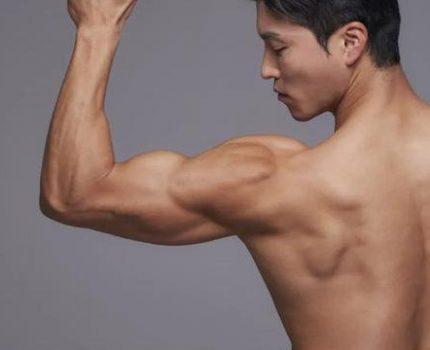 男人为什么要促睾?4个公认的促睾方法,让你年轻的体格