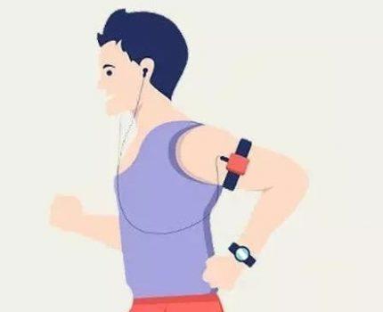 """晨跑、夜跑还是午后跑?全面解析跑步""""最佳时段""""优缺点"""