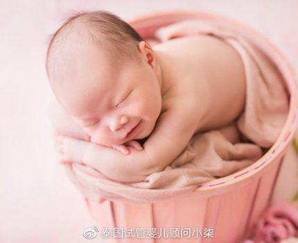 做试管婴儿出现反复种植失败?应该如何改善?