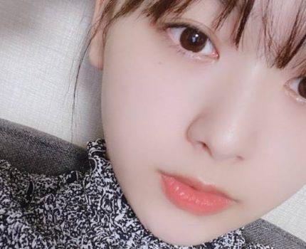 富田铃花 2020年6月29日 博客「刘海差不多了」
