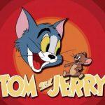 《猫和老鼠》-童年的回忆