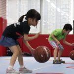孩子的体能锻炼,比你想象中的更重要