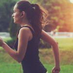 哪些运动减肥效果最好?