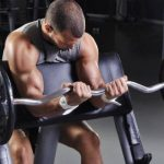 力量训练可以进行减脂吗?减脂可以不做有氧吗?