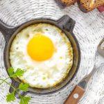 早餐前运动最健康?运动时间如何影响血糖控制与脂肪燃烧