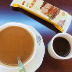 当咖啡遇上美食,究竟会发生什么?