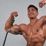 健身圈公认的7个增肌技巧,你知道几个?