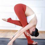 瑜伽究竟是不是一种运动