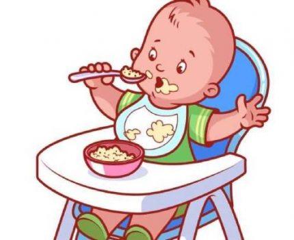 宝宝偏食,是天生天的么,要怎么引导呢?