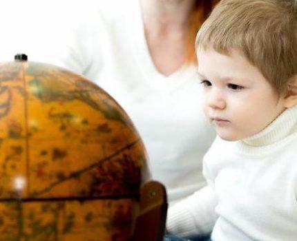 孩子不听话怎样管教,如何正确的沟通【千个家庭教育案例104】