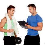 健身真的有必要请教练吗?