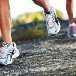 足底筋膜炎的自我康复方法