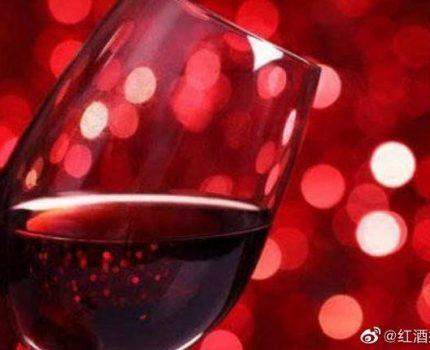 品鉴葡萄酒有哪些方法?