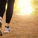 安德玛舒适跑鞋,轻便舒适让生活更简单
