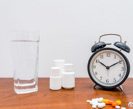 孕妈妈孕期用药误区科普:这4个点需要牢记