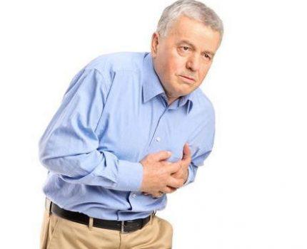 癫痫患者不能进行剧烈运动
