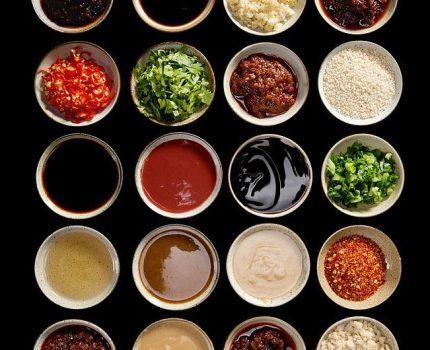 重庆火锅为什么一定要用香油打油碟?原来是因为这样!