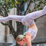 夏天练瑜伽的4大理由 适合夏天做的7种瑜伽