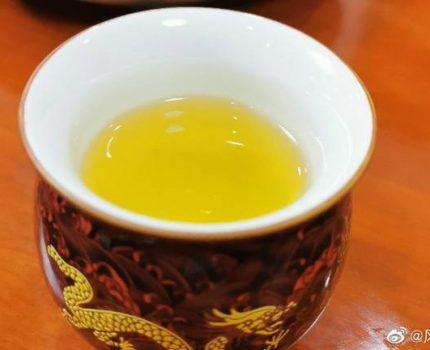 芒果果酒酿法