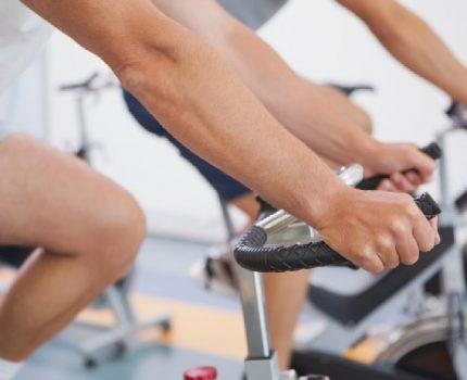 健身教练这个高薪行业对学历有要求吗?