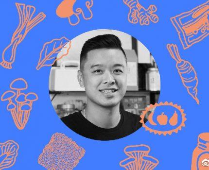 中国餐馆老板的快速晚餐小煎饼,目前在曼哈顿、纽约、费城的生活