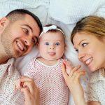 「亲职系列」1-4个月育儿关键