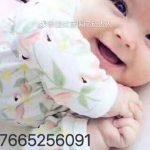爱嘉国际小娜:高龄备孕二胎,结扎后还能生孩子吗?