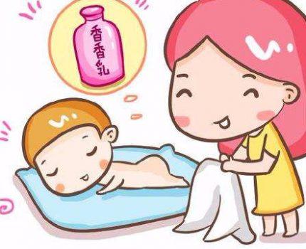 要杜绝小宝宝长期睡沙发