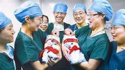 试管婴儿百科-第三代试管婴儿技术成熟吗