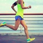 这 4 个方面练好,自然会跑得又快又轻松