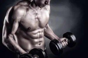 停止训练后肌肉流失怎么办?3个方法,有效避免肌肉流失