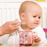 宝宝挑食怎么办