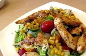 做对饮食跟训练必须避开的几大错误!