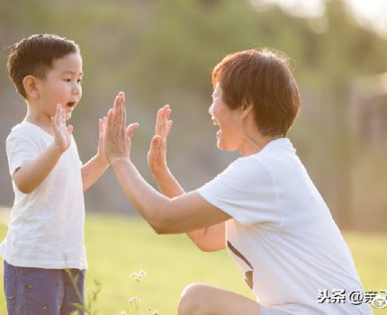 【趣味游戏】培养孩子口头表达能力之 售货员