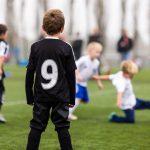 科普文:儿童少年的健身运动