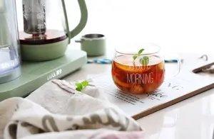 特色夏季饮品,好看更好喝,香气满屋,满满的幸福味道,非常好喝