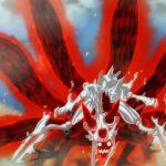 火影:九尾妖狐有5种战斗模式,鸣人学会了4种,有3种已失传!